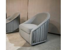 Кресло Фреско
