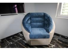 Кресло Глобо