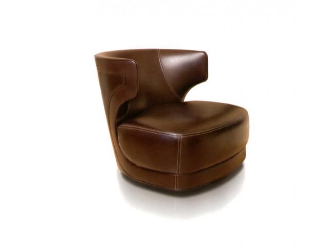 Кресло Сабия