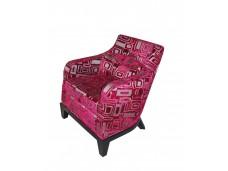 Кресло Сонета