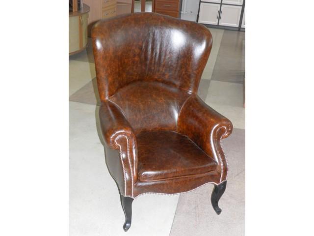 Кресло Валькирия