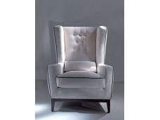 Кресло Вирджиния