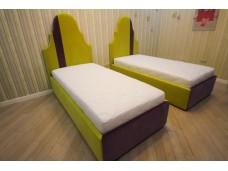 Кровать Агнета