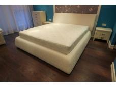 Кровать Джамна