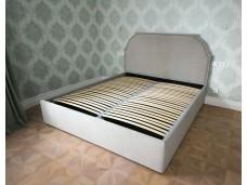 Кровать Джулиана