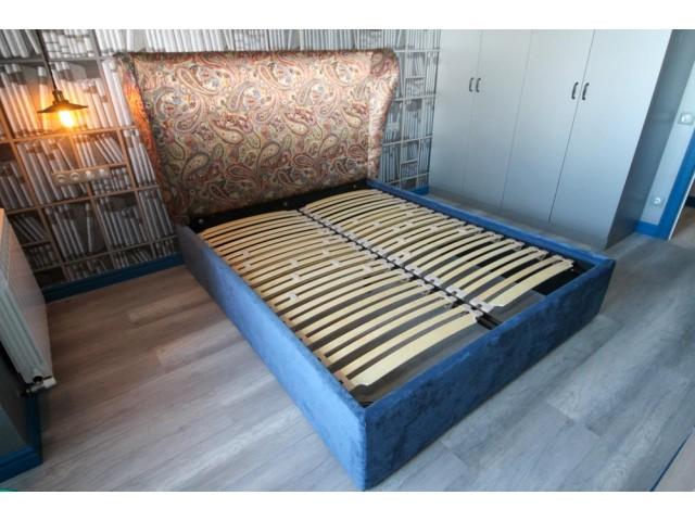 Кровать Флавия