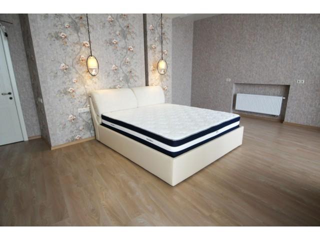 Кровать Габриэлла
