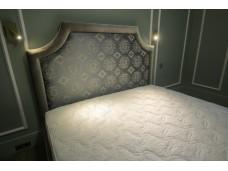 Кровать Грэтель