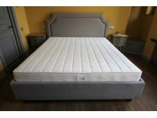 Кровать Кэролайн
