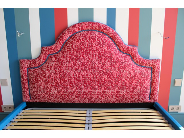 Кровать Лилит