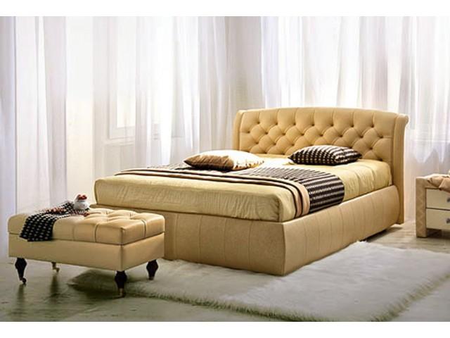 Кровать Луизиана