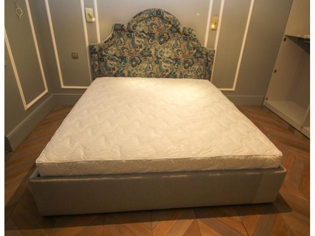 Кровать Магдалена