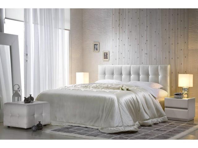 Кровать Моника