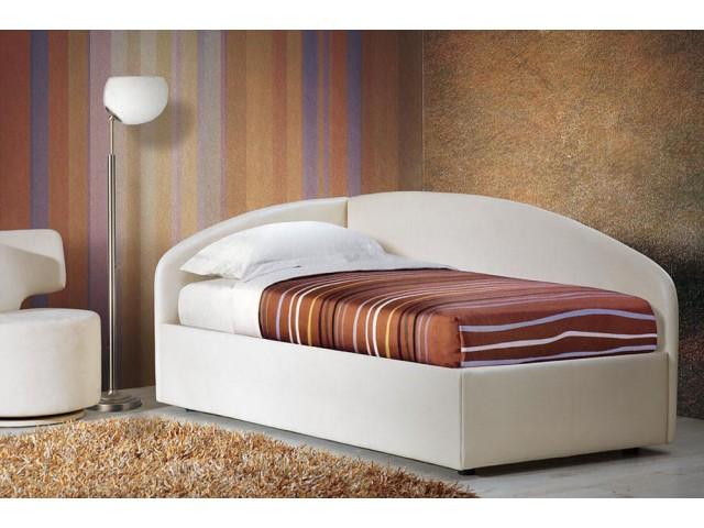 Кровать Наваро