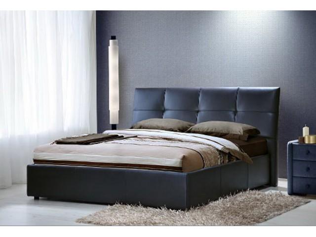 Кровать Паулина