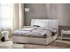 Кровать Розанна