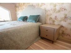 Кровать Румия
