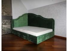 Кровать Юстина